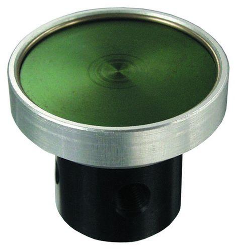 plug valve - Clippard