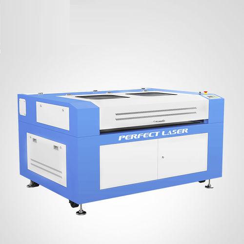 wood cutting machine - Perfect Laser Co., Ltd. (China)