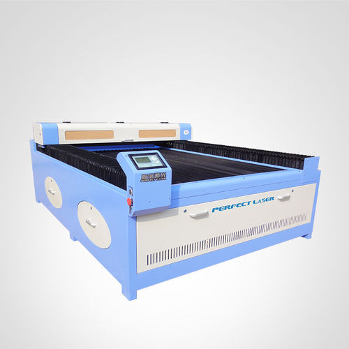 leather cutting machine / laser / CNC / engraving