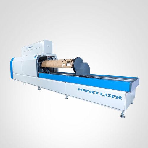 wood cutting machine / laser / sheet metal / engraving