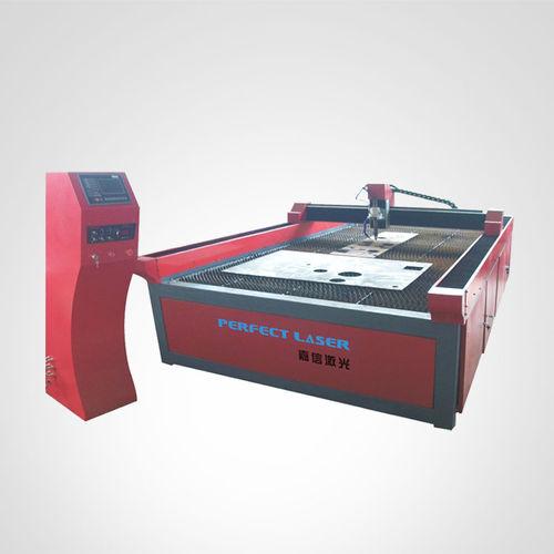 metal cutting machine / plasma / flame / sheet metal