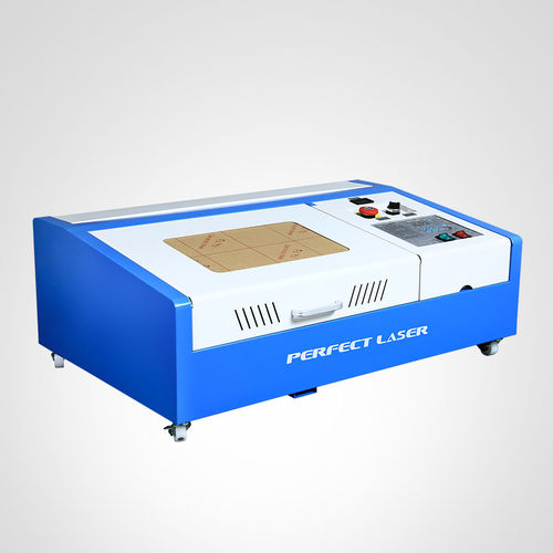 CO2 laser engraving machine / for glass / for plastics / for wood