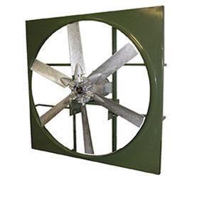 wall-mounted fan / propeller / exhaust / ventilation