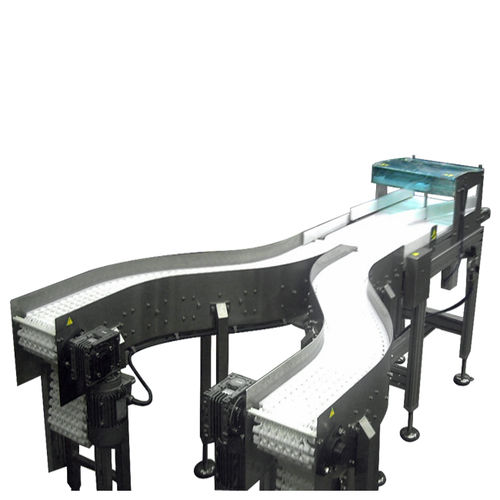 lane divider
