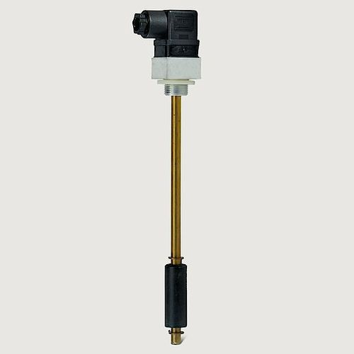 oil level switch / magnetic float / IP65