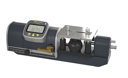 measurement stand