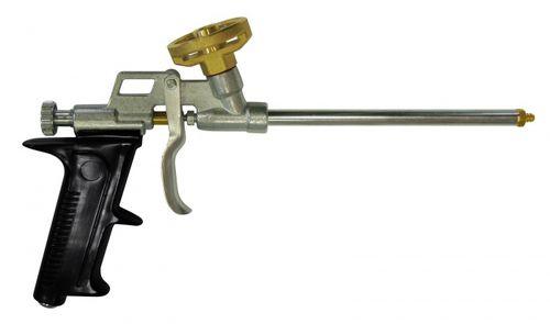 dispensing gun