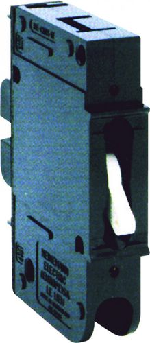 single-pole circuit breaker