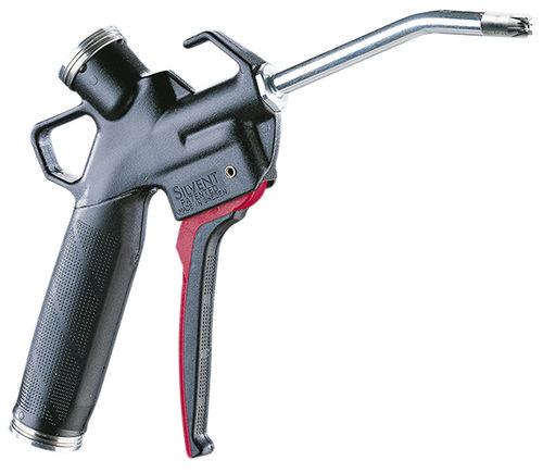 cleaning air blow gun