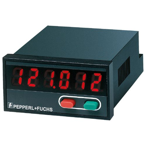 tachometer counter / digital
