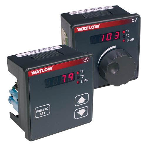 digital temperature controller / programmable / configurable / basic
