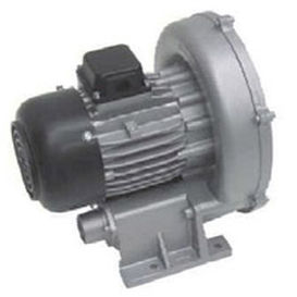 air blower / side-channel / single-stage / high-pressure