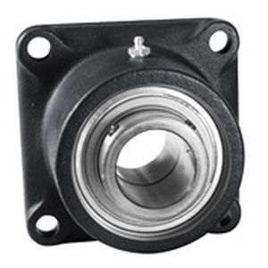 thrust bearing unit