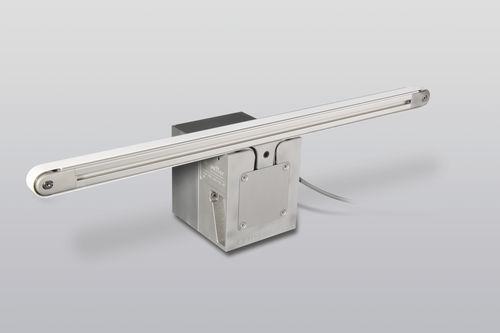 mini conveyor