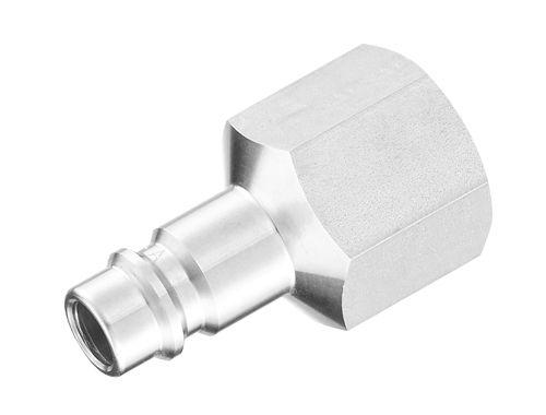 female hose adapter