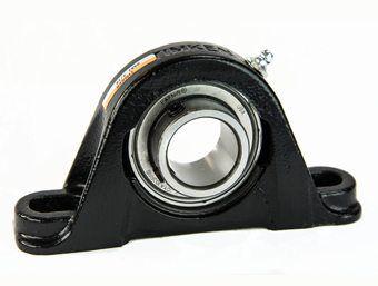 housed bearing unit