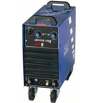 arc welding generator