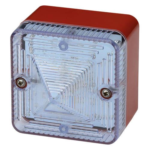 strobe beacon / xenon / 230VAC / 115VAC