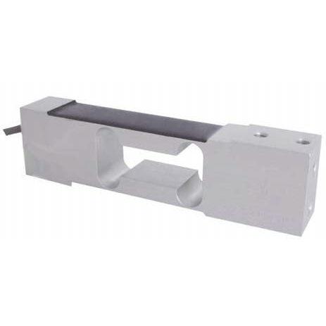 single-point load cell / platform / aluminum alloy / IP65