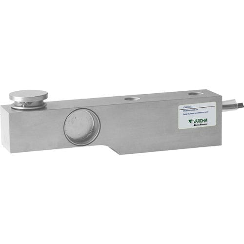 shear beam load cell / beam type / IP68
