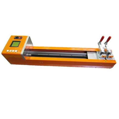 tension testing machine / for the construction industry / mechanical
