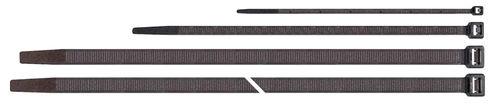 plastic cable tie / high-temperature