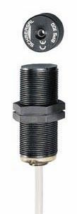 magnetic proximity sensor / cylindrical M30 / IP67 / safety
