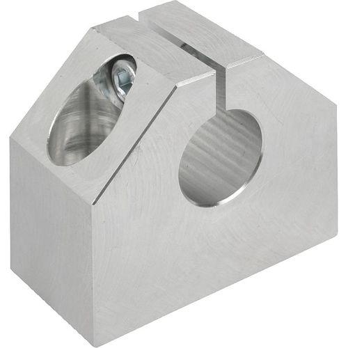 shaft support / aluminum