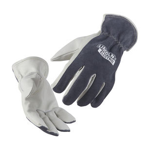 handling protection gloves