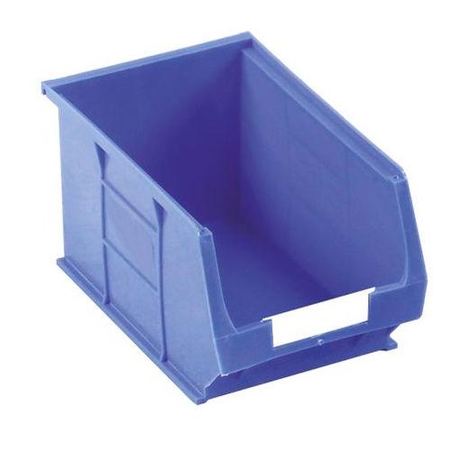 storage picking bin