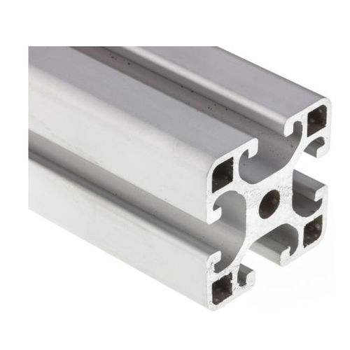 aluminum alloy profile