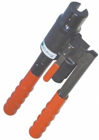 manual riveter