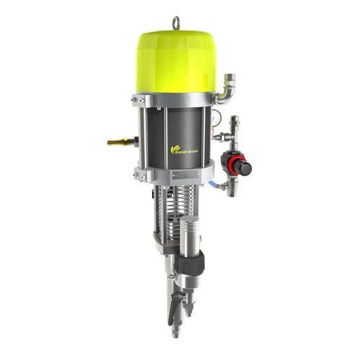 paint pump