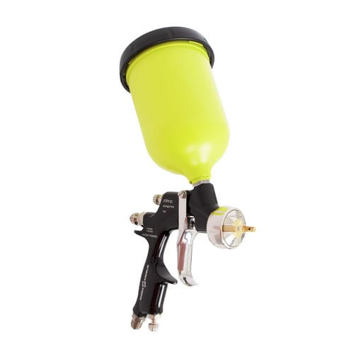 spray gun - SAMES KREMLIN