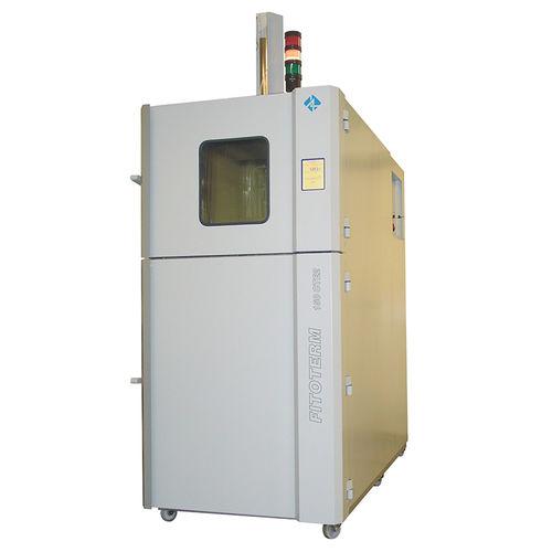 thermal shock chamber