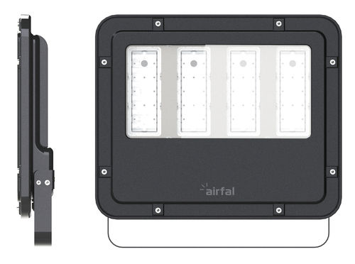 LED floodlight - Airfal International