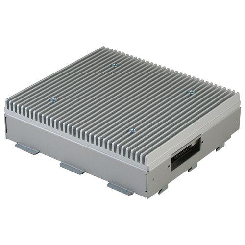 box PC / Intel® Core i series / RS-232 / USB 3.0