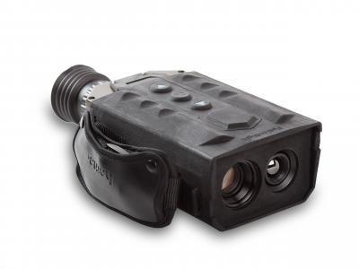 CMOS imaging sensor