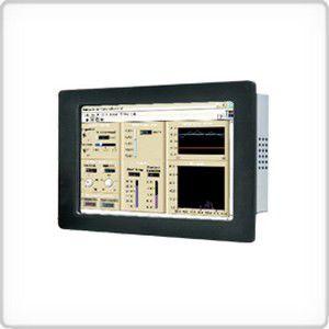 touch screen screen