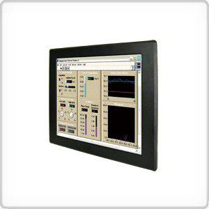 LCD screen / 19