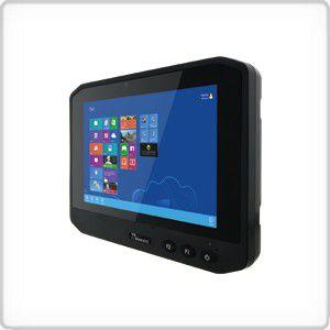 Windows tablet / PC / 8