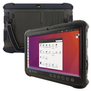 tablet PC / 13.3