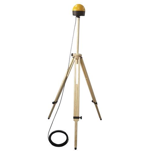 electromagnetic field probe