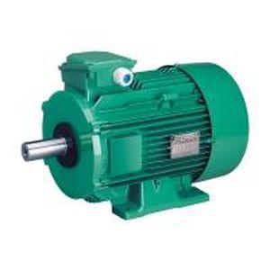 three-phase motor / induction / 400 V / 625V