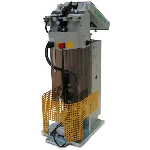 automatic screwing unit / pneumatic