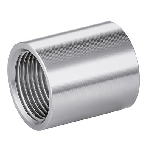 connection bushing