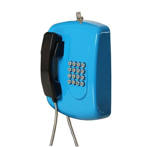 analog telephone / IP / Ethernet / LAN
