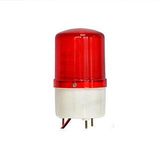 explosion-proof beacon / strobe / LED / 24VDC