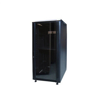 control electric cabinet
