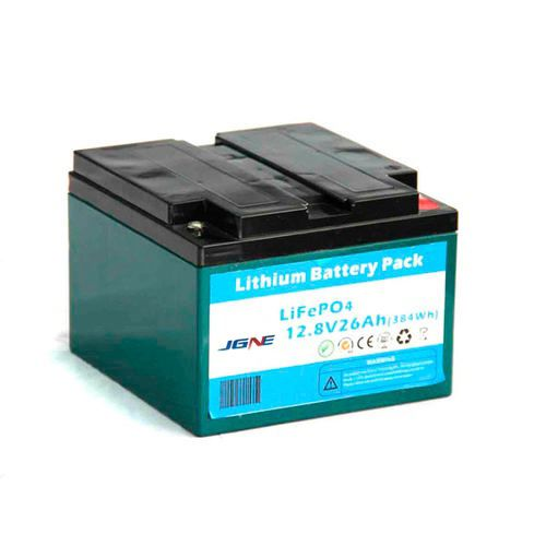 LiFePO4 battery / UL / for UPS / for power tools